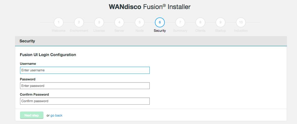 Wandisco Fusion 2 10 Userguide