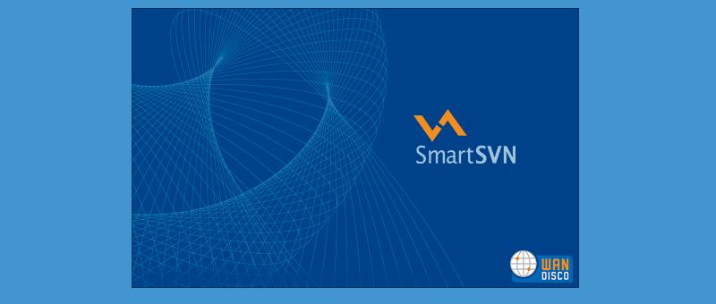 smartSVN 001
