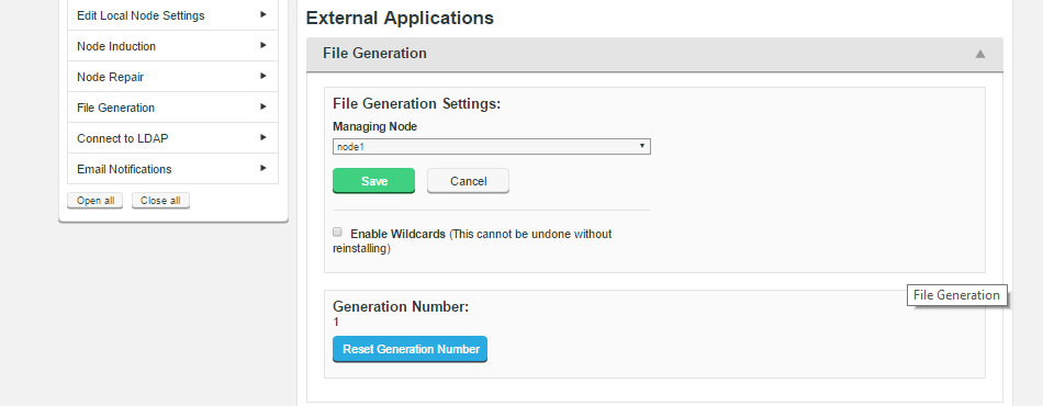 acp settings filegeneration01