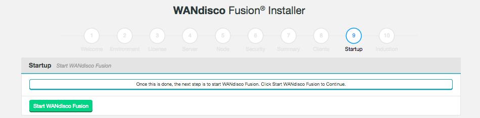 WANdisco Fusion 2 11 User Guide